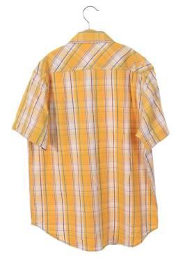 Детска риза Energie2