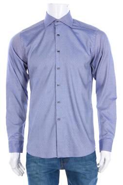 Мъжка риза Long Island1