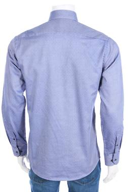 Мъжка риза Long Island2
