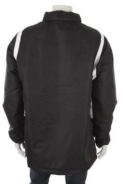 Мъжко спортно яке Erima2