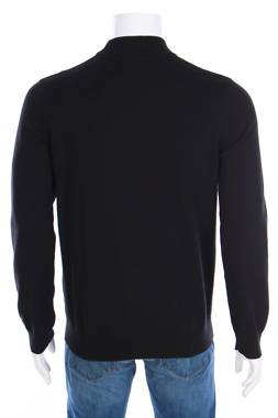 Мъжки пуловер Your Turn1