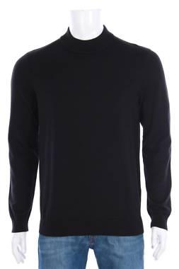 Мъжки пуловер Your Turn2