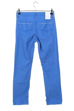 Детски панталон Guess Jeans1