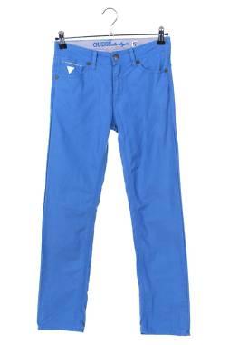 Детски панталон Guess Jeans2