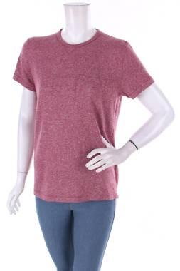 Дамска тениска Abercrombie & Fitch1