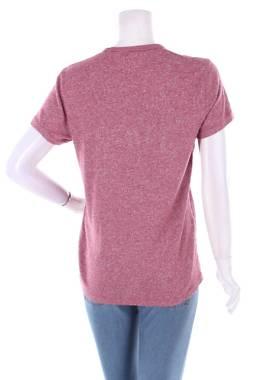 Дамска тениска Abercrombie & Fitch2