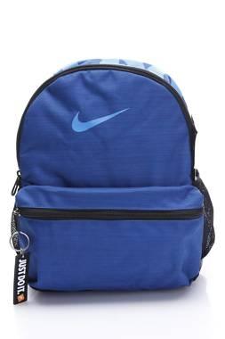 Раница Nike1
