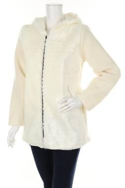 Дамско палто Bagatelle1