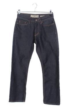Мъжки дънки Vintage1