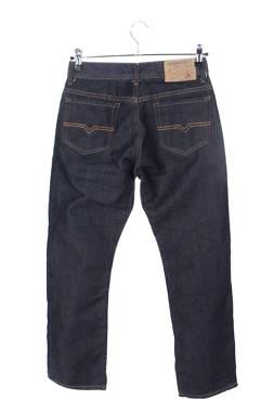 Мъжки дънки Vintage2