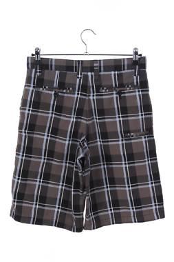 Детски къс панталон Burnside1
