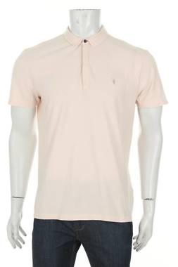 Мъжка тениска AllSaints1