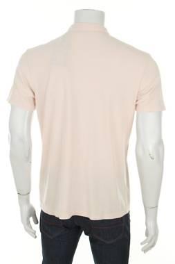 Мъжка тениска AllSaints2