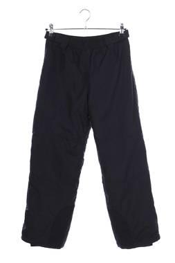 Детски ски панталон Columbia1