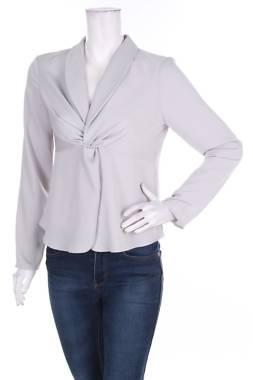 Дамска блуза Dorothy Perkins1
