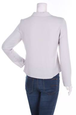Дамска блуза Dorothy Perkins2