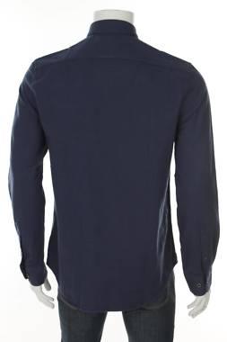 Мъжка риза Scalpers2