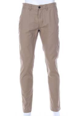 Мъжки панталон H&M L.O.G.G.1