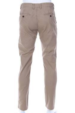 Мъжки панталон H&M L.O.G.G.2