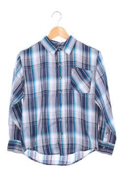 Детска риза Hurley1