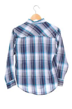 Детска риза Hurley2