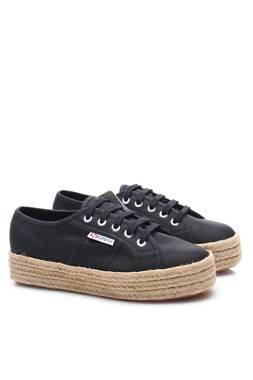 Дамски обувки Superga1