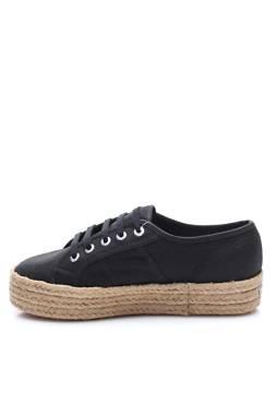 Дамски обувки Superga2