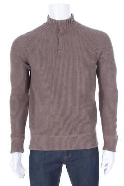 Мъжки пуловер Merona1