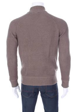 Мъжки пуловер Merona2