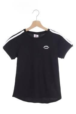 Детска тениска Lonsdale1