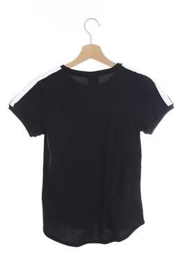 Детска тениска Lonsdale2