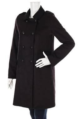 Дамско палто Cyrillus1