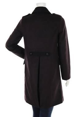 Дамско палто Cyrillus2