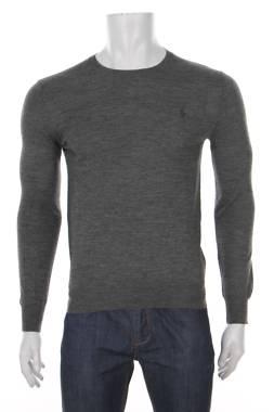Мъжки пуловер Polo by Ralph Lauren1