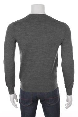 Мъжки пуловер Polo by Ralph Lauren2