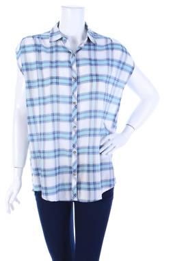 Дамска риза Coop1