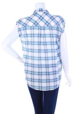 Дамска риза Coop2