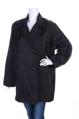 Дамски шлифер 2