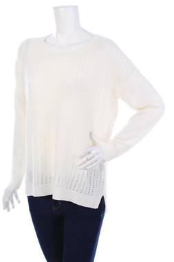 Дамски пуловер Van Heusen1