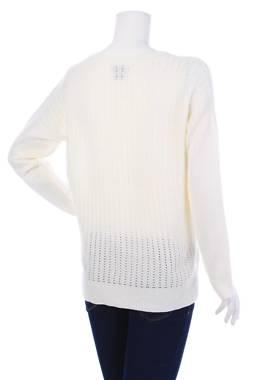 Дамски пуловер Van Heusen2