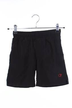 Детски къс панталон Op1
