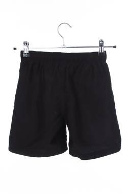 Детски къс панталон Op2