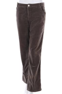 Дамски джинси Woolrich1