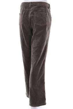 Дамски джинси Woolrich2