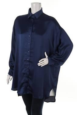 Риза-туника Glamorous1