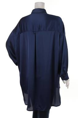 Риза-туника Glamorous2