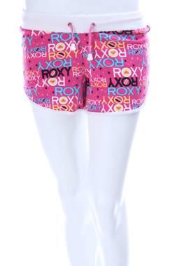 Дамски къс панталон Roxy1