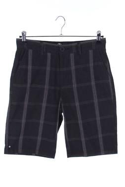 Детски къс панталон Micros1
