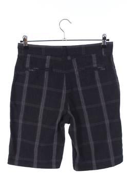 Детски къс панталон Micros2