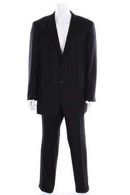 Мъжки костюм Caravelli1
